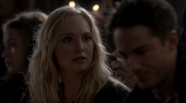 File:Caroline and Tyler in 4x10.png
