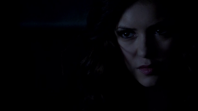 File:Katerina4X22 (39).png