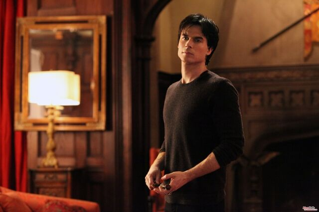 File:940full-the-vampire-diaries-screenshot.jpg