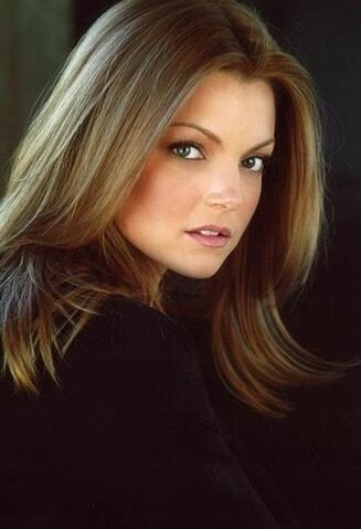 File:The Originals - Clare Kramer.jpg