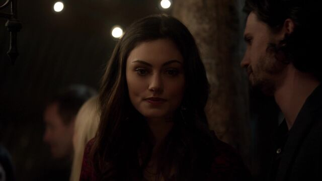 File:The Originals s01e17 HD1080p KISSTHEMGOODBYE NET 1849.jpg