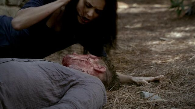 File:The Vampire Diaries S02E06 2044.jpg