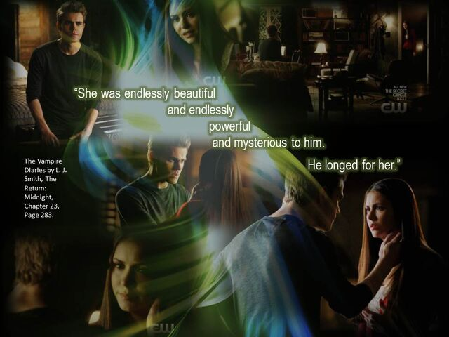 File:The Vampire diaries quotes from book the murder of one.jpg