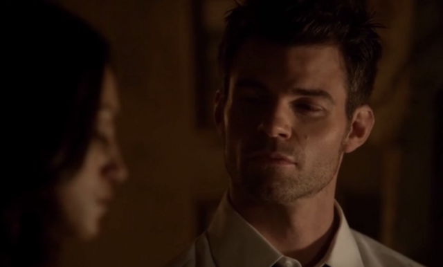 File:Hayley and Elijah 2x1.png