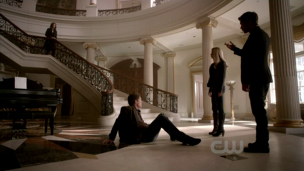 File:House3x18.png