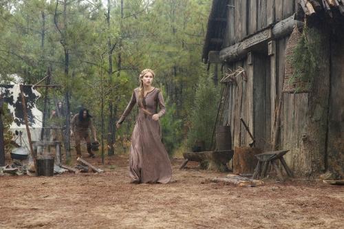 File:Old-school-klaus-and-rebekah-1.jpeg