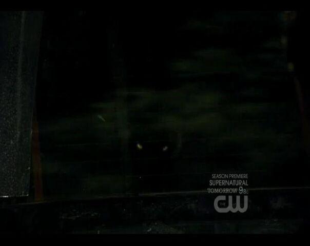 File:Tvd wereolf eyes.jpg