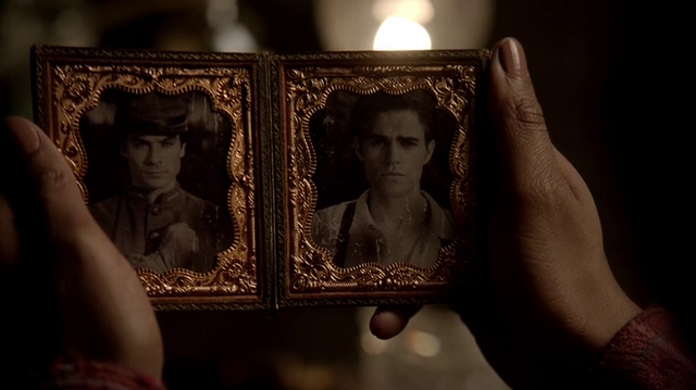 File:6X15-77-DamonStefan.png