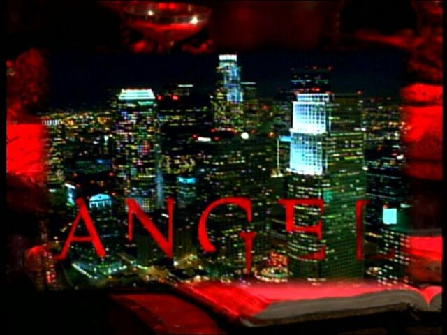 File:Angel opening credits.jpg