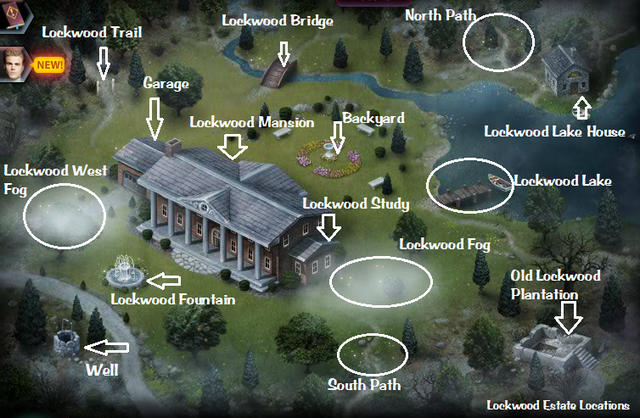 File:Lockwood Estate Locations.png