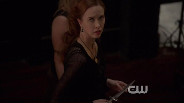 File:The Originals S01E22 mkv2639.jpg