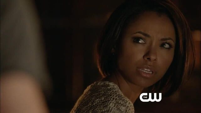File:The Vampire Diaries 6x02 Extended Promo - Yellow Ledbetter -HD-.mp4 snapshot 00.12 -2014.10.03 19.19.39-.jpg