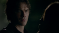 801-100-Damon~Elena.png