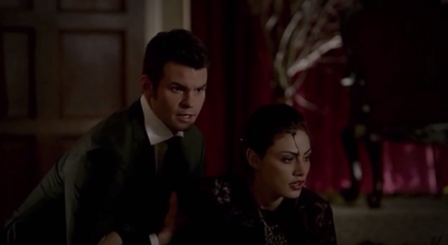 File:Haylijah in 1x18.png