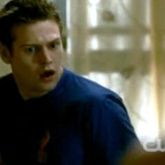 Matt in <a href=