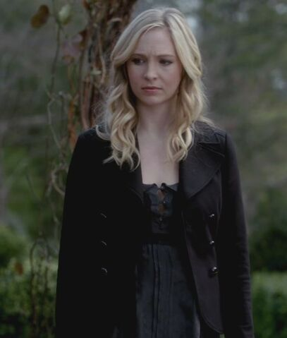 File:3x17 caroline Break On Through....jpg