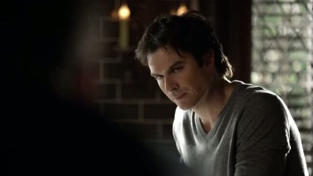 File:6X13-23-Damon.jpg