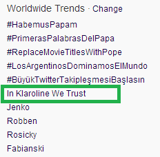 File:Klarolinetrust.png