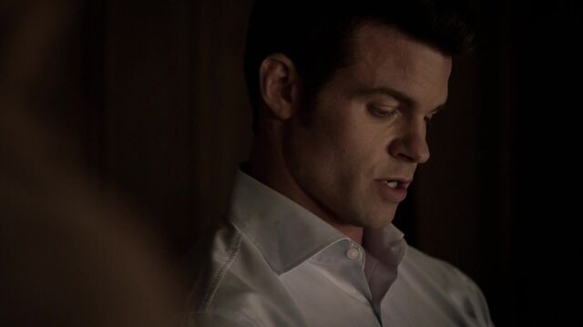 File:The Originals s01e15 HD1080p KISSTHEMGOODBYE NET 0188.jpg