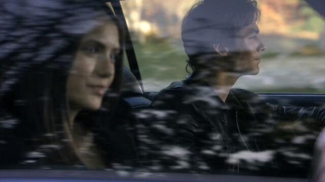 File:Vampire-Diaries-1x11-HD-damon-and-elena-13764560-1280-720.jpg