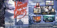 The Vampire Diaries (1996 game)