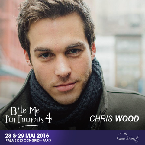 File:2016 BMIF4 Chris Wood.png