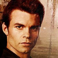 File:Elijah-Mikaelson-the-originals-tv-show-34528717-200-200.jpg