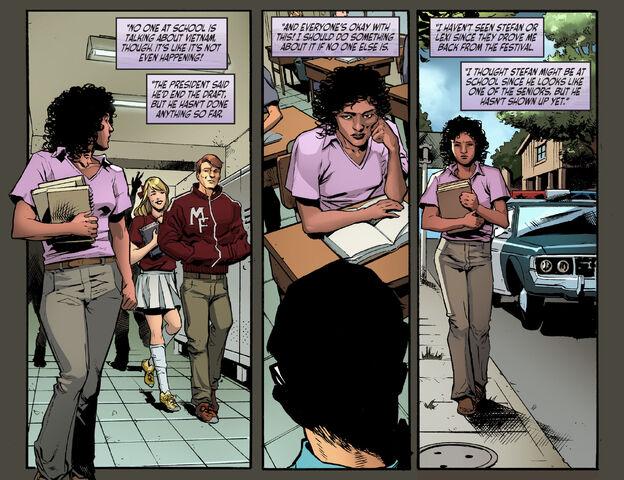 File:TVD Comic Eleven page 2.jpg