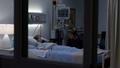 101-149-Matt-Vicki-MF Hospital.png