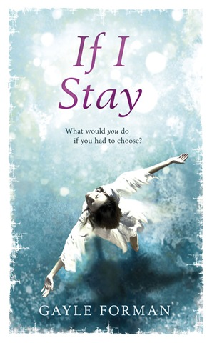 File:If i stay book cover.jpg