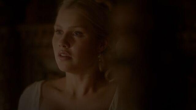 File:Rebekah 25 TO 1x02.jpg