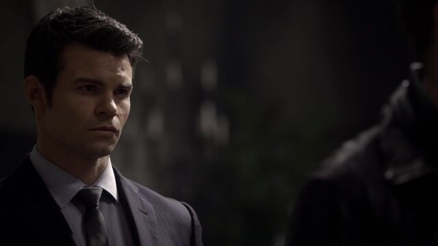 File:The Originals s01e12 HD1080p KISSTHEMGOODBYE NET 0605.jpg