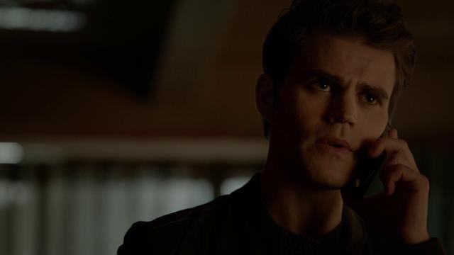 File:721-085-Stefan~Damon.png