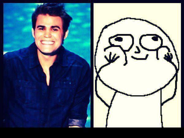 File:Cute Paul.jpg