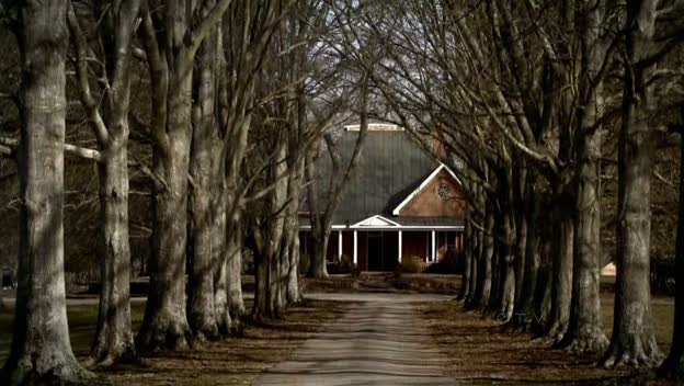 File:Gibbons house.jpg