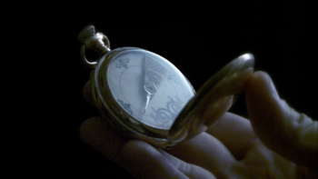 PocketWatch4.png