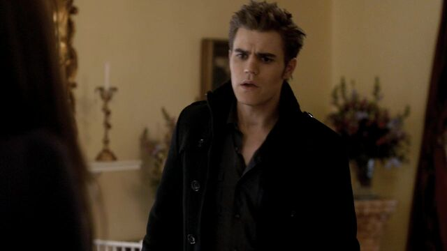 File:The-vampire-diaries-2x17-stefan-salvatore-cap.jpg