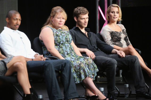 File:2013 Summer TCA Tour Day 7 05.jpg