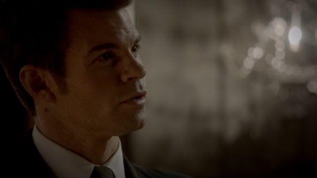 File:Elijah 7 TO 1x05.jpg