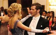 File:Klaus and Caroline dancing.jpg