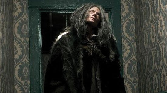 File:Meg Foster - Lords of Salem.jpg