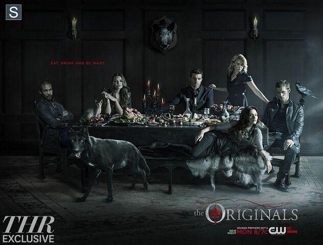 File:The Originals CW Poster embed LARGE FULL(b).jpg