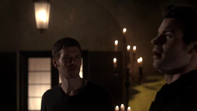 File:The Originals S01E10 720p KISSTHEMGOODBYE NET 0867.jpg