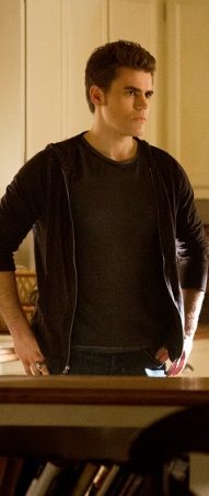 File:4x15 Stefan Salvatore Stand By Me.png