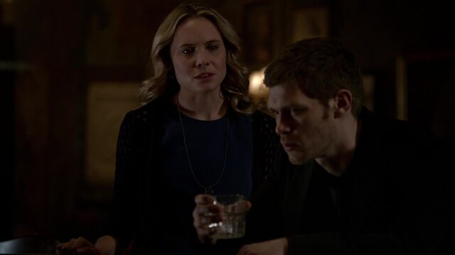 File:The Originals s01e18 HD1080p KISSTHEMGOODBYE NET 1789.jpg