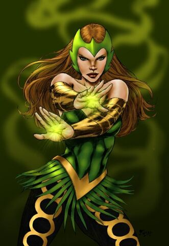 File:Enchantress.jpg