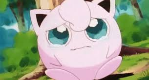 File:Jigglypuffcries.jpg