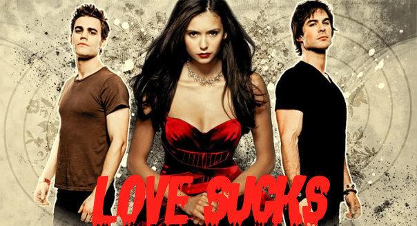 File:Love sucks.jpg