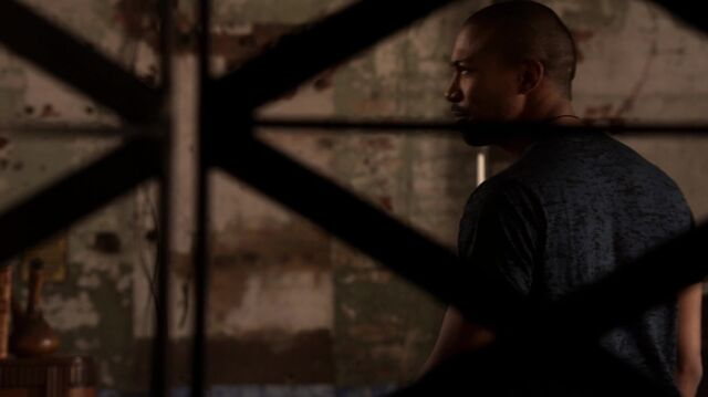 File:The Originals s01e18 HD1080p KISSTHEMGOODBYE NET 0394.jpg