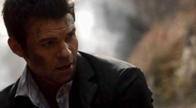 File:Elijah M 1x19.png